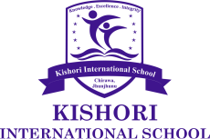 Kishori Interational School