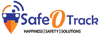 Safe 'O' Track
